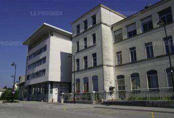 Exposition - Lycée Paul Painlevé